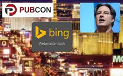 Duane Forrester, Microsoft, Pubcon Las Vegas 2014 Keynote Speaker
