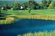 "Basin Harbor Club Starts the Spring Golf Season with their ""Golf..."