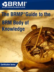 BRMP Guide