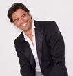HGTV host John Gidding will be featured at the Home Show