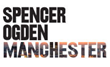 Spencer Ogden Launches New Office in Manchester