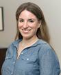 New York Psychiatrist Dr. Meredith Naidorf Is Bringing Her Medical...