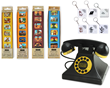 Hotline to God Products