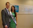 Dr. Jonathan Kulbersh of Carolina Facial Plastics Announces Sponsorship of Miss North Carolina