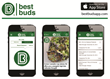 Denver-Based Best Buds App Focuses on Finding Good Weed