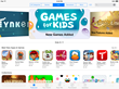 Dig-It! Games' App Mayan Mysteries Among the Most Popular iOS Apps Worldwide