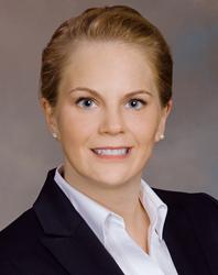 Kimberly L. Sledd