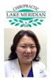 Lake Meridian Chiropractic Announces that Dr. Lisa Kim Has Joined the...