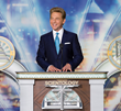 The ecclesiastical leader of the Scientology religion and Chairman of the Board Religious Technology Center, Mr. David Miscavige, traveled to Sydney to lead the dedication ceremonies.