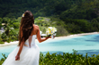 Men More Willing to Incur Debt for Dream Weddings Than Women