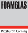 FOAMGLAS® Insulation Receives Global Recognition as a Sustainable...