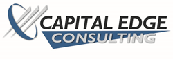 Capital Edge Consulting