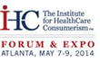 FusionHealth and Southeastern Freight Lines to Present at IHC Forum