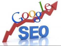 Long-form content, Google, search, SEO