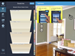 TapPainter App Approaches $20,000 Kickstarter Goal, Will Let You Test...