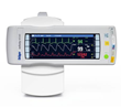New Agreement Enables Amerinet Members to Benefit from Draeger Patient Monitoring Solutions