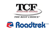 Roadtrek and TCF Inventory Finance Enter into Financing Agreement