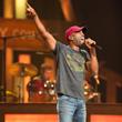 """Grammy Award Winner Darius Rucker Returns to Vail to Headline """"Rock..."""