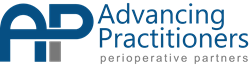 Advancing Practitioners, Inc. Launches New Company to Help Hospitals