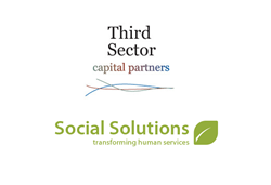 Third Sector Capital Partners, Social Solutions