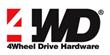 4WD Rigid Industries Jeep soft tops Jeep decals