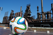 The FIFA World Cup™ SoccerFest and Viewing Party Comes to Lehigh...