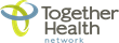 Health Systems Announce Launch of Physician-Led Together Health...