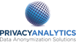 Privacy Analytics Expands Discovery and Analytic Capabilities for...
