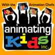Connecticut-Based Web-Series Animation Chefs Are Crowd-Funding a...