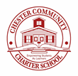 Chester Community Charter School Hosts Teen Summit Event for More Than 300 Seventh- and Eighth-Grade Students