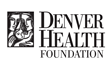 hospital, nursing, health care, NICU nurses, Denver Health Medical Center, Denver, CO