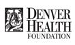 hospital, nursing, health care, NICU nurses, Denver Health Medical Center, Denver, CO