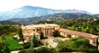 Jordan Cohen RE/MAX Olson & Associates Announces Italian Villa...