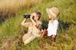 Take The Kids On Safari With GreatValueVacations' New South Africa...