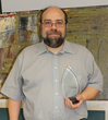 Little City's Center for the Arts Receives Distinguished Service Award...