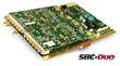 Innovative Integration Announces the SBC-Duo