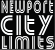 Newport City Limits