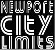 Newport City Limits
