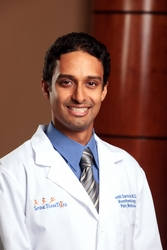 Spine Team Texas - Anesthesiologist, fellowship-trained in pain management