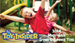 The Toy Insider Springs Into Summer with the Top Toys for Fun in the...