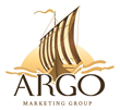 Argo Marketing Group Obtains First Federal Government Contact with the...