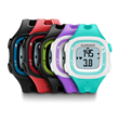 garmin forerunner 15, forerunner 15, garmin 15, buy garmin forerunner 15, buy forerunner 15, buy garmin 15, best price garmin forerunner 15, best price forerunner 15, best price garmin 15, garmin forerunner 15 review, forerunner 15 review, garmin 15 revie
