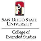 SDSU Online Education