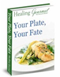 Your Plate, Your Fate Review | Your Plate, Your Fate Helps Customers...