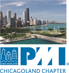 PMI Chicagoland 9th Annual Leadership Forum