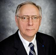 Dr. John Kulicki Announces His Resignation as Chairman from Modjeski...