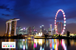 Agoda.com Offers Fantastic Hotel Specials for the Great Singapore Sale