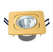 3W COB Down light