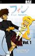 Justin Raimey's Teen-Comedy Graphic Novel 'Fiji Random: Vol....
