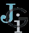 John Graham, Inc. Receives BBB Accreditation